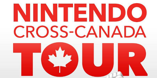 nintendo_cross_canada_tour