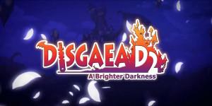 DisgaeaD2b