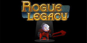 RogueLegacyTitleb