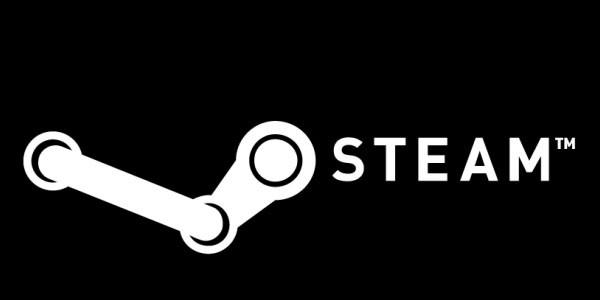 SteamLogoSaleb
