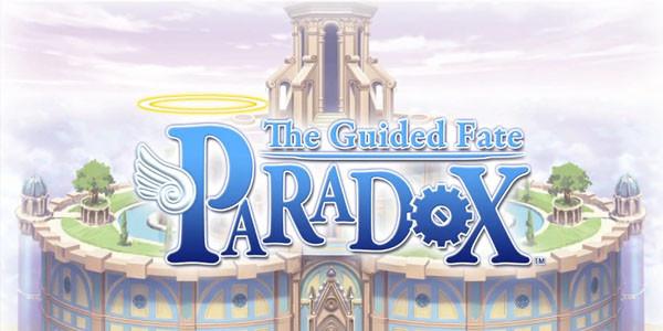 TheGuidedFateParadoxb