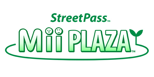 Rencontre mii streetpass