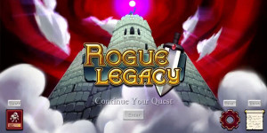 RogueLegacyVidReviewb