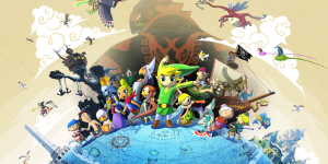 legend_of_zelda_wind_waker