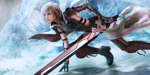 lightning_returns_final_fantasy_xiii