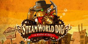 steamworld_dig