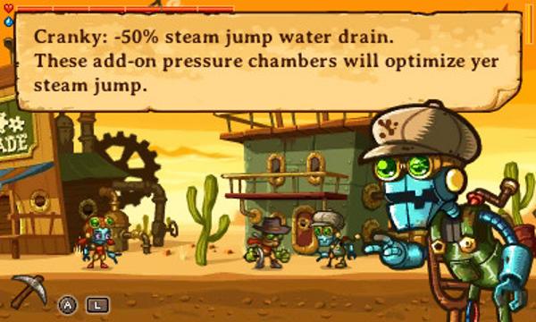 steamworld_dig_03