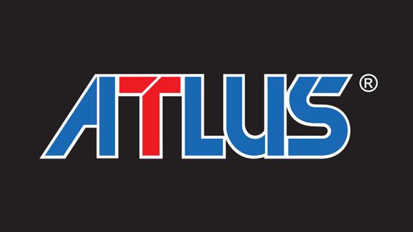 2504132-5463924184-Atlus