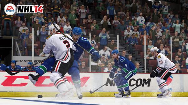 NHL_14_02