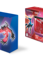 nintendo_3ds_xl_pokemon_bundle