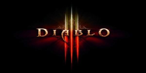 diablo-3-600x300