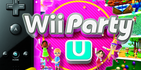 wii_party_u