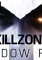 Killzone-Shadow-Fall-Featured