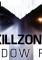 Killzone-Shadow-Fall-Featured
