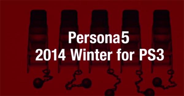 Persona_5