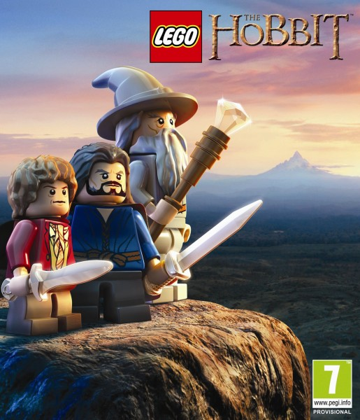 lego-hobbit-place-holder