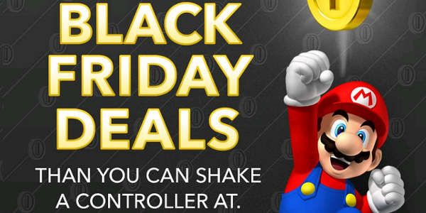nintendo_canada_black_friday