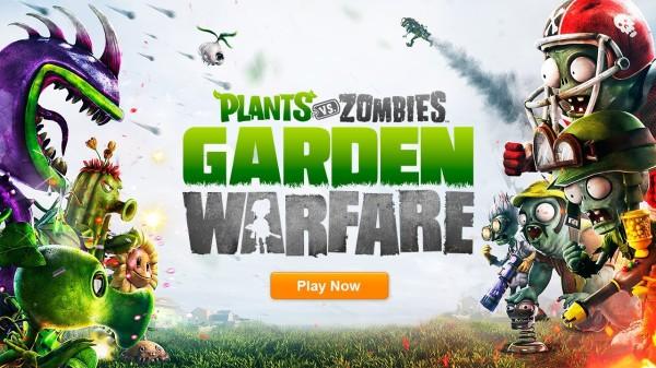plants-vs-zombies-garden-warfare-a-third-person-plants-vs-zombies-shooter