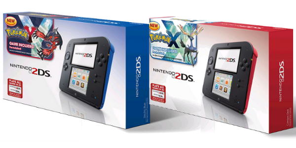 2ds_pokemon_bundles