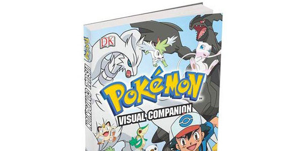 PokemonVisualCompanionb