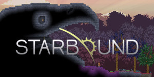 StarboundPatch2b