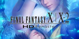 final_fantasy_x-x2