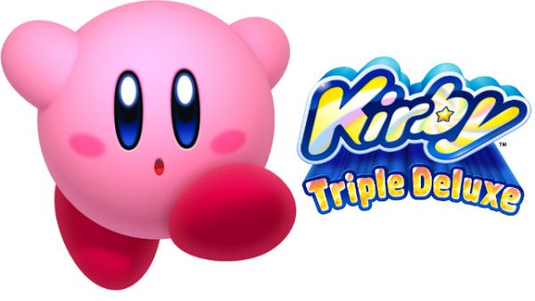 kirby_triple_deluxe