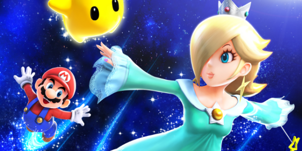 rosalina_super_smash_bros