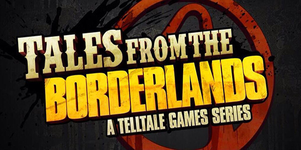 tales-from-the-borderlands-600x300