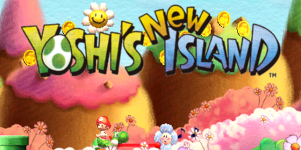 yoshis_new_island
