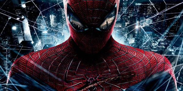 Amazing-Spider-Man-Hd-480x800