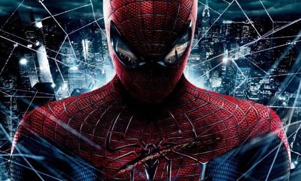 Amazing-Spider-Man-Hd-480x800