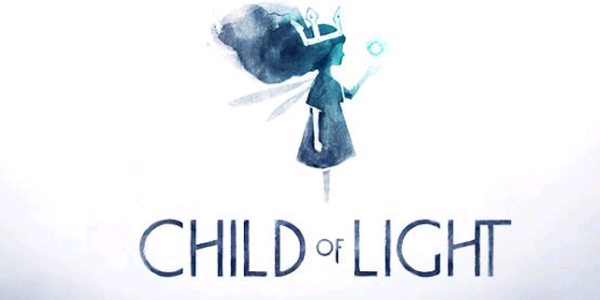 child_of_light