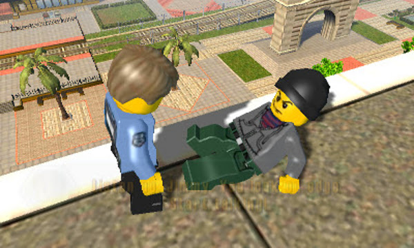 lego_city_undercover_3ds_02