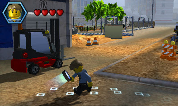lego_city_undercover_3ds_03