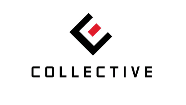 square_enix_collective