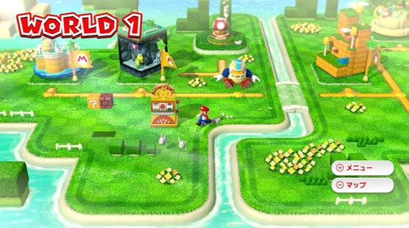 super-mario-3d-world-10