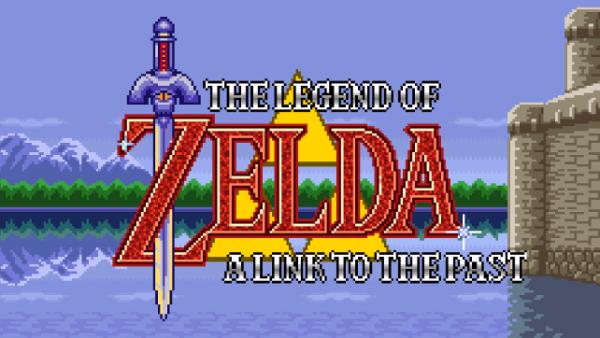 zelda_link_to_the_past