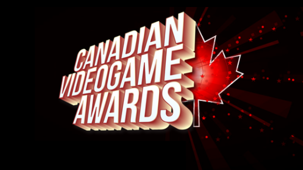 canadian_videogame_awards_02