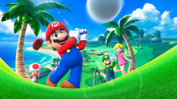 mario_golf_world_tour_02