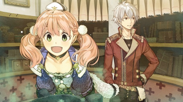 Atelier-Escha-Logy-illustration