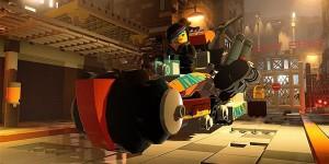 LEGOMovieGame-01