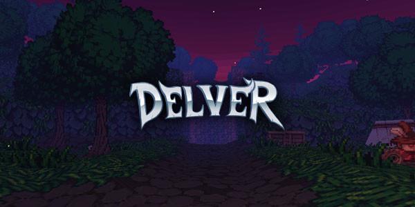 Delver-b