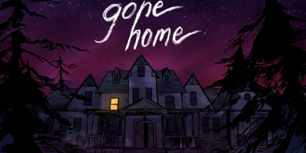 Gone_Home_Feature