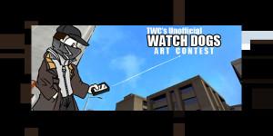 WatchDogsArticlePostb