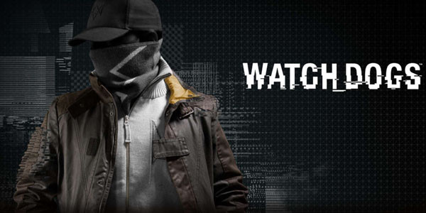 WatchDogsClothes-b