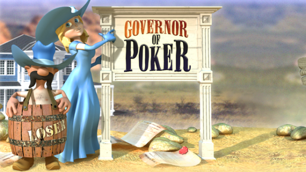 governor_of_poker
