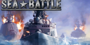 sea_battle