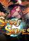spirit_stones