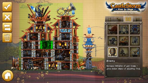 CastleStorm_Free_to_Siege_Castle_Editor